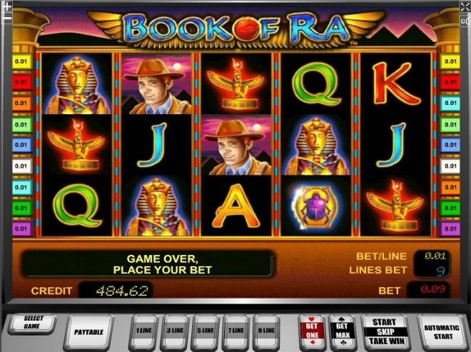200 euro verloren casino