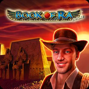 Book Of Ra Auf Wieviel Cent